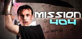 mission404