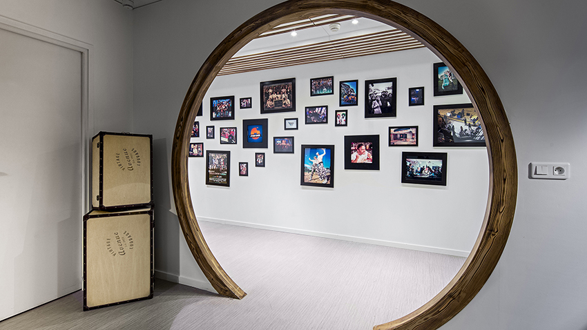wall-of-frame-2