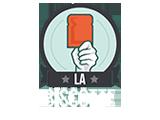 biscotte-logo