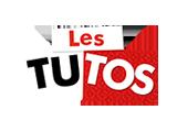 lestutos-logo