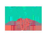 mashup-logo
