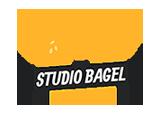 studiobagel-logo2