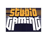 studiogaming-logo2