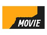 studiomovie-logo