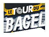 tourdubagel-logo